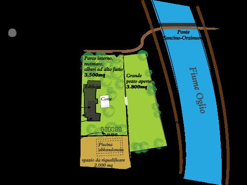 mappa-colonia