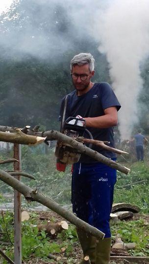 taglio legna (2)